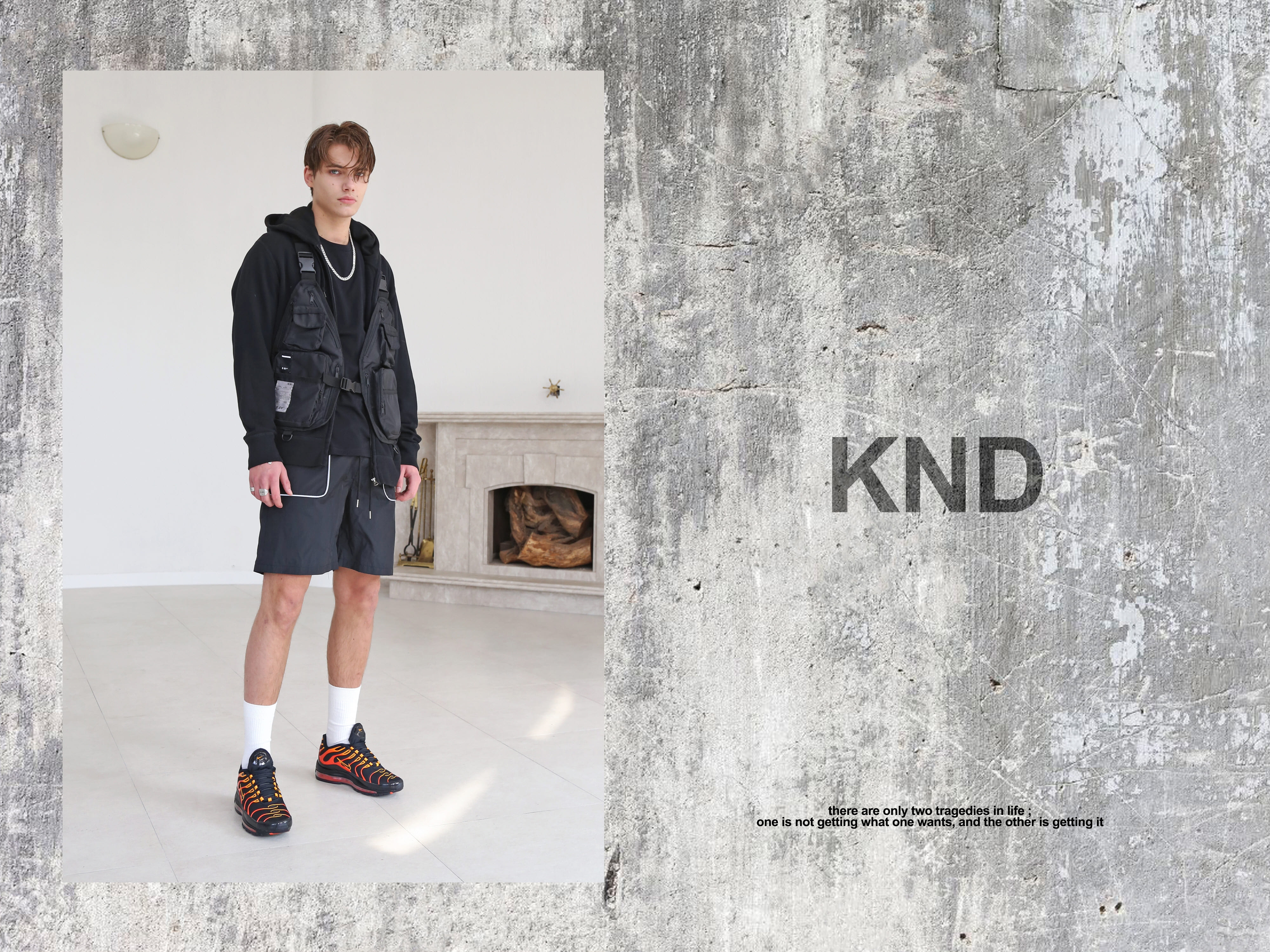 KND 19SS PART.1